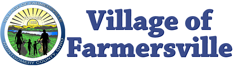 Municipal Services - Village of Farmersville